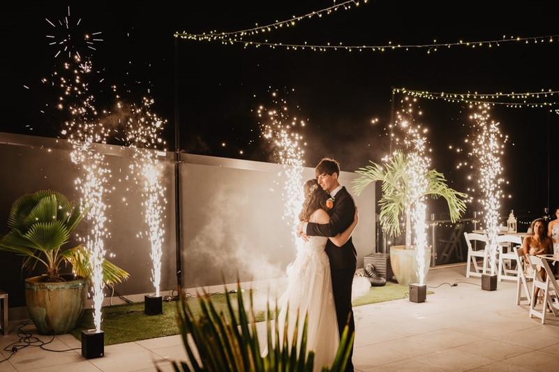 Wedding Photographer Palm Cove