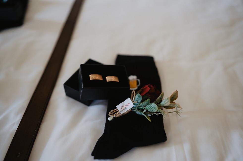 Cairns Wedding Venues (1016).jpg