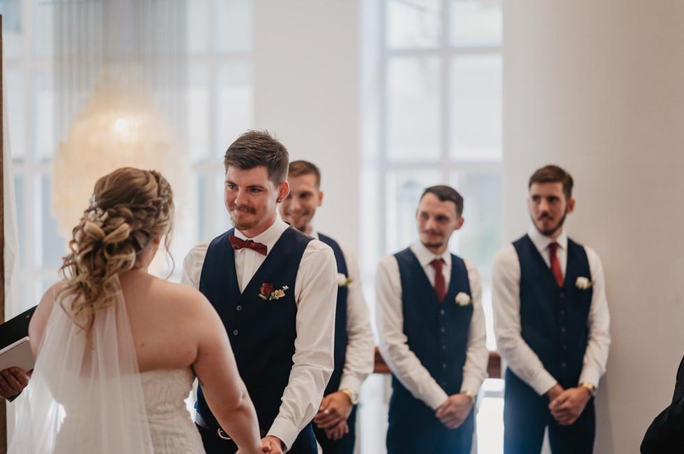 Cairns Wedding Venues (2009).jpg