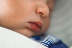 Newborn Photographers Cairns