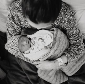 Cairns Newborn Photographer (1001).jpg