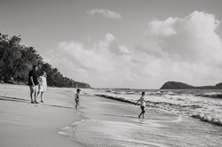 Cairns Family Photographers (1002)