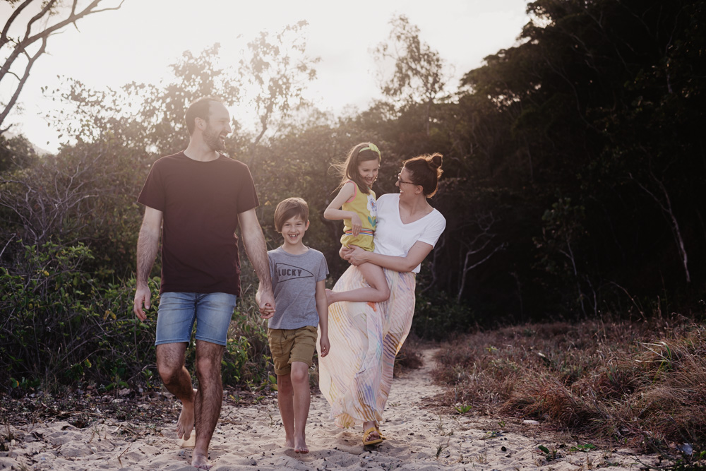 Cairns Family Photographers (1013)