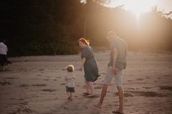 Family Photographers Port Douglas