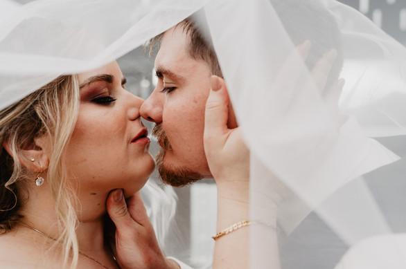 Cairns Wedding Venues (2022).jpg