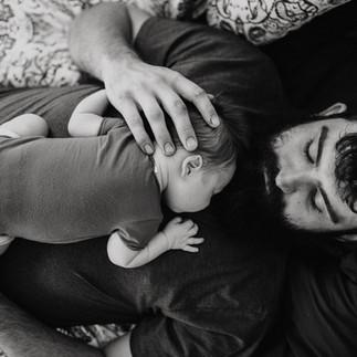 Cairns Newborn Photographer (1016).jpg