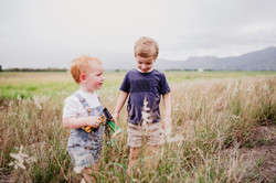 Cairns Family Photographers (1011)