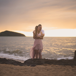 Engagement Photography Cairns