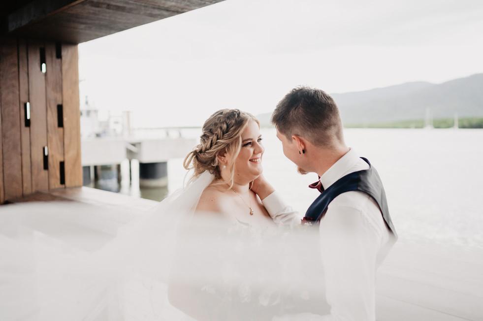 Cairns Wedding Venues (2024).jpg