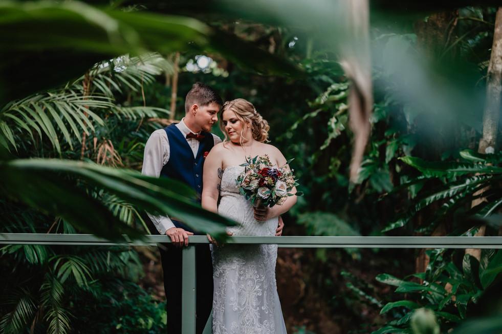 Cairns Wedding Venues (2016).jpg