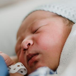 Cairns Newborn Photographer (1025).jpg