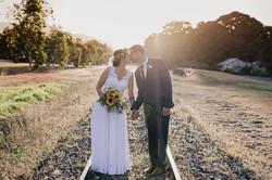 Cairns Colonial Club Wedding Venues Reception