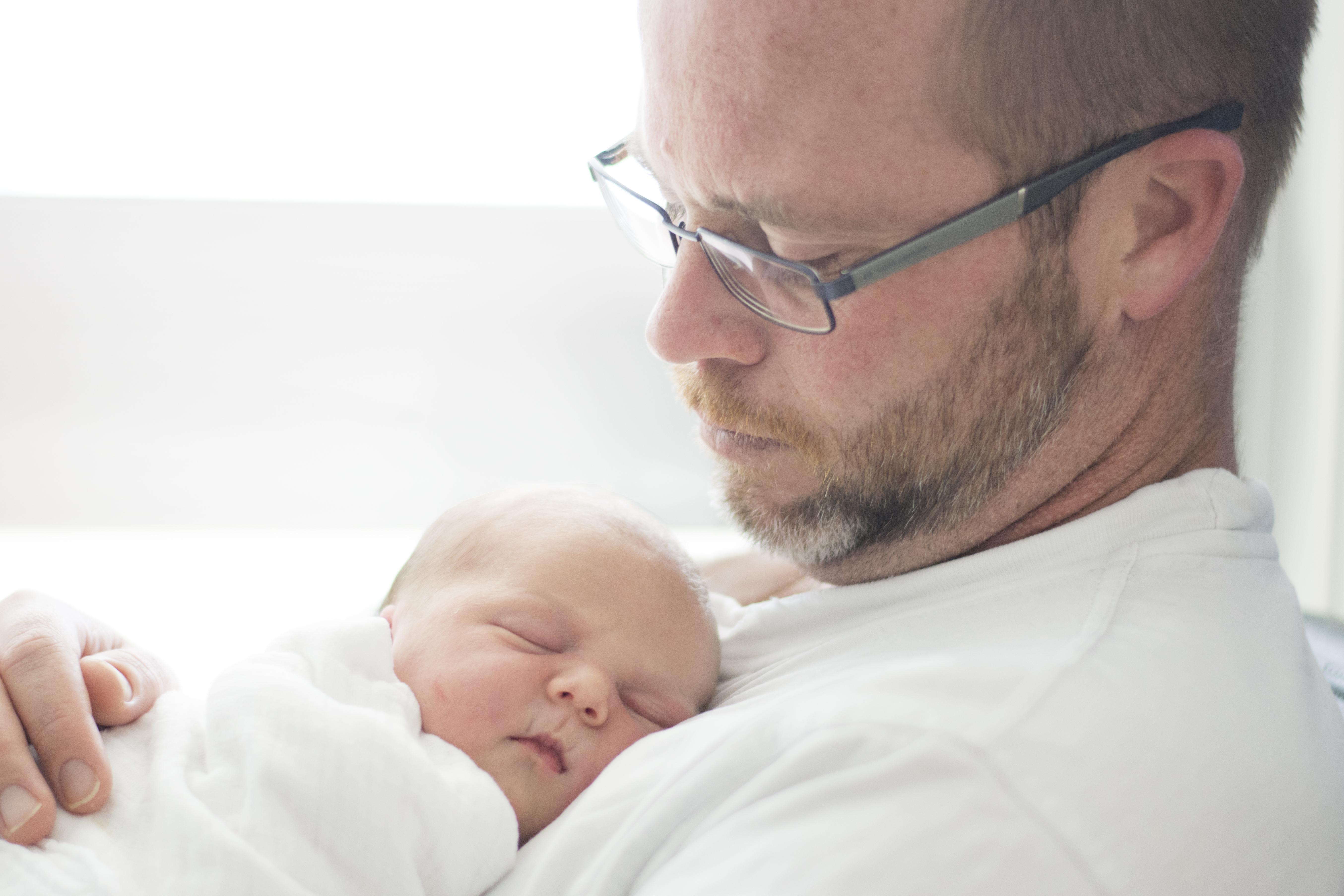 Cairns Newborn Photography