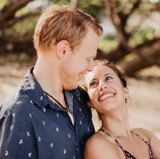Engagement Photography Cairns (3).jpg