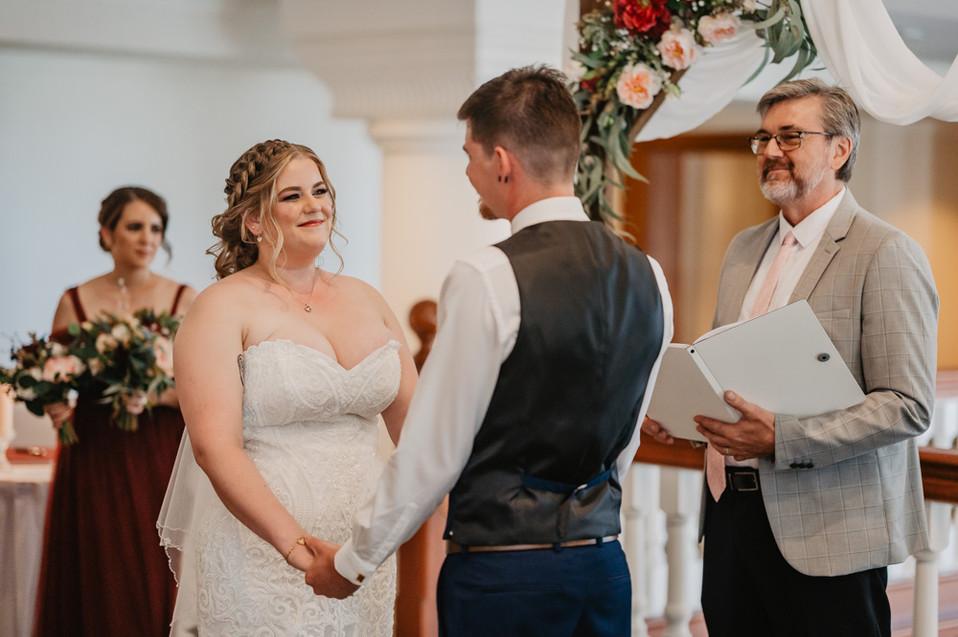 Cairns Wedding Venues (2012).jpg