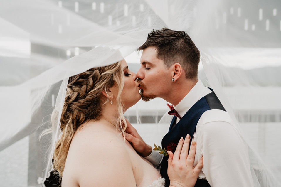 Cairns Wedding Venues (2023).jpg