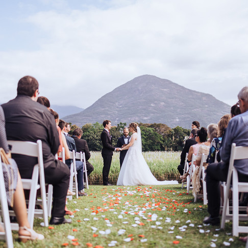 HOW TO CHOOSE YOUR WEDDING VENUE
