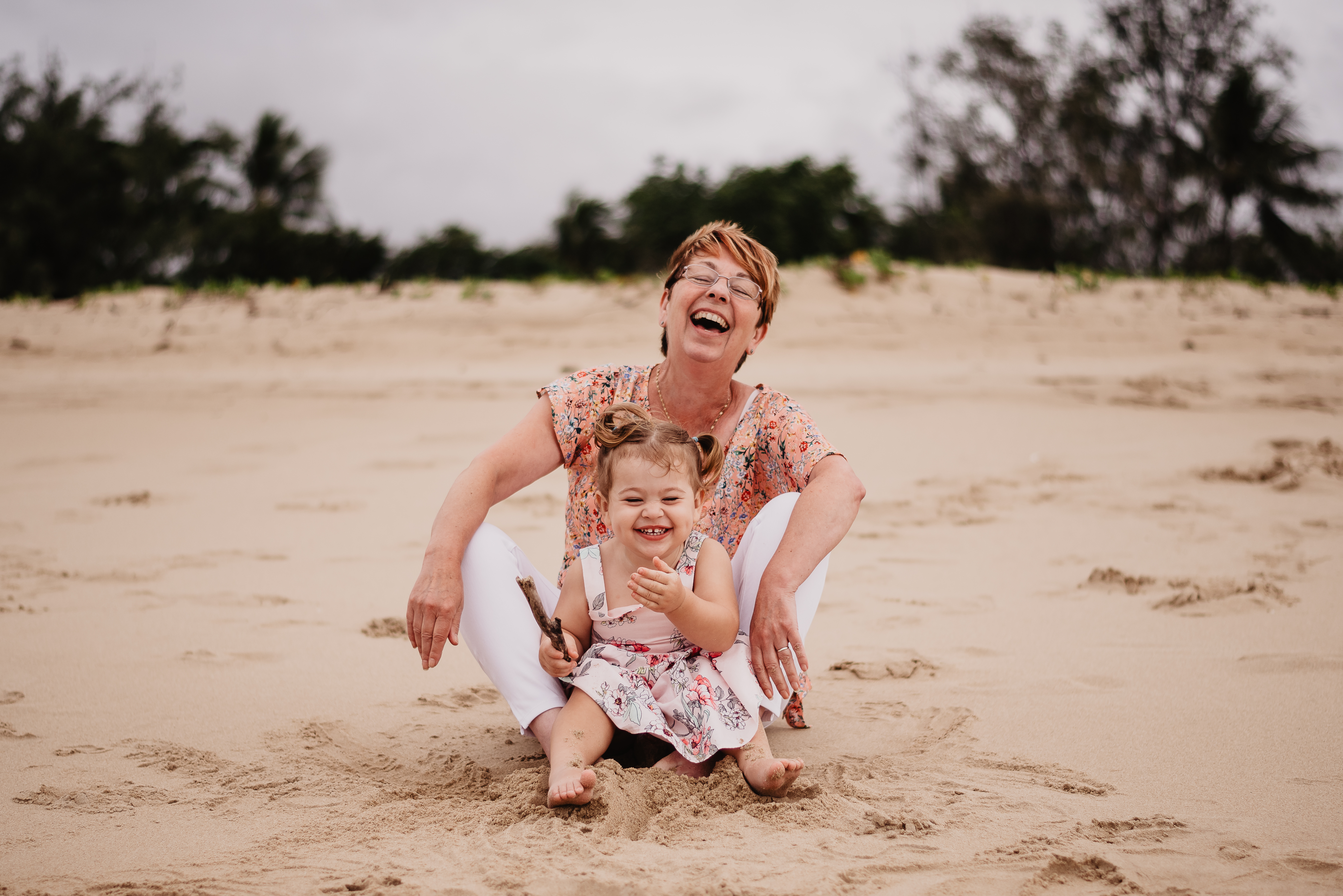 Cairns Family Photographers (1030)