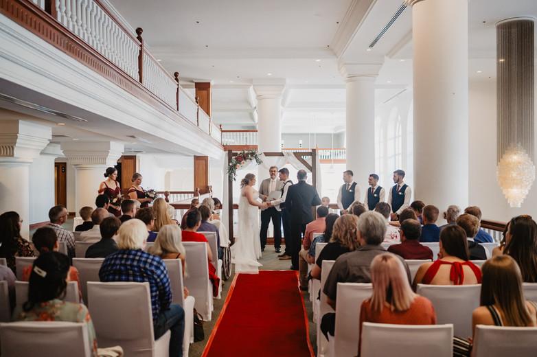Cairns Wedding Venues (2008).jpg