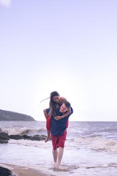 Cairns Wedding Photographer | Tulieve Photography