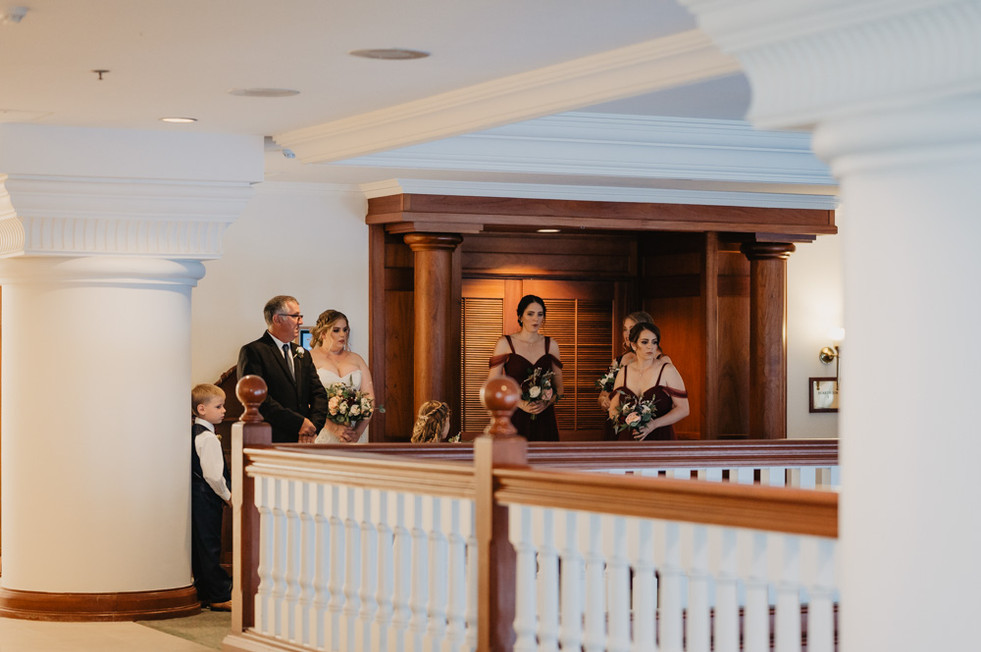 Cairns Wedding Venues (2003).jpg