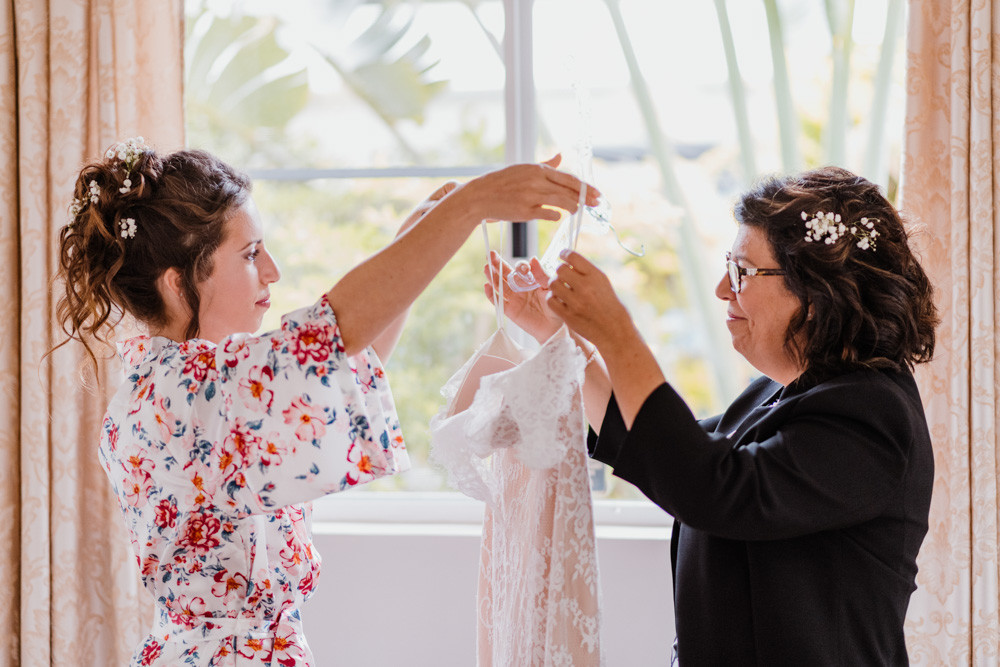 Wedding Photography Cairns