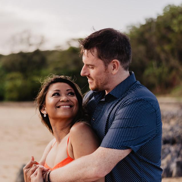 Engagement Photography Cairns (19).jpg