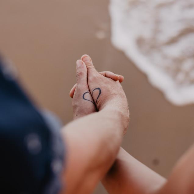 Engagement Photography Cairns (1).jpg