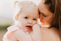 Photographer Family Portrait Cairns