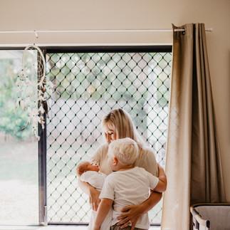 Cairns Newborn Photographer (1008).jpg