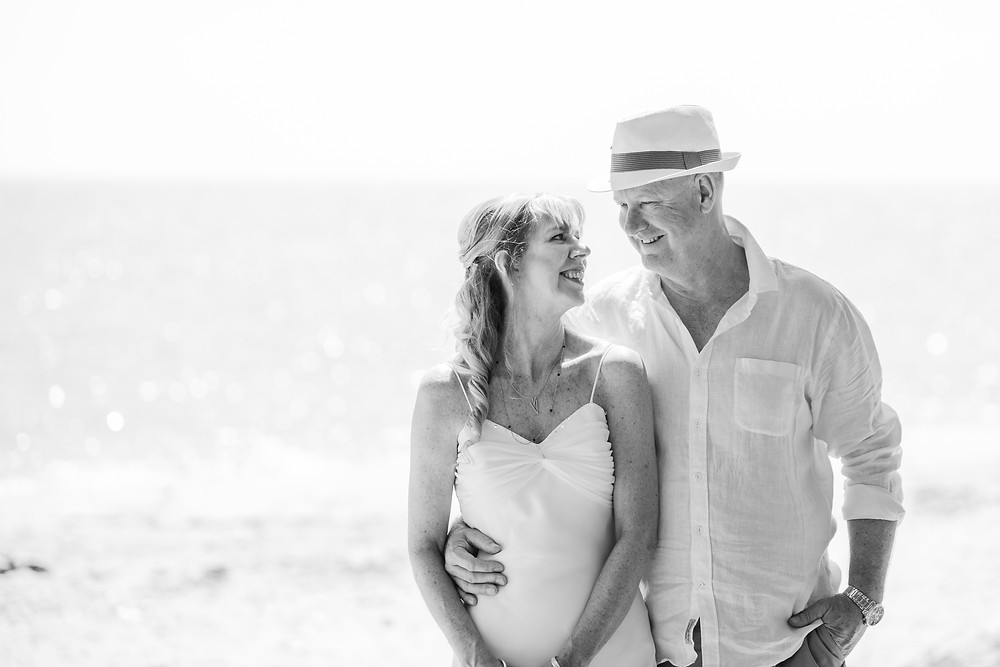 Cairns Wedding Photography | Port Douglas Wedding Photographer