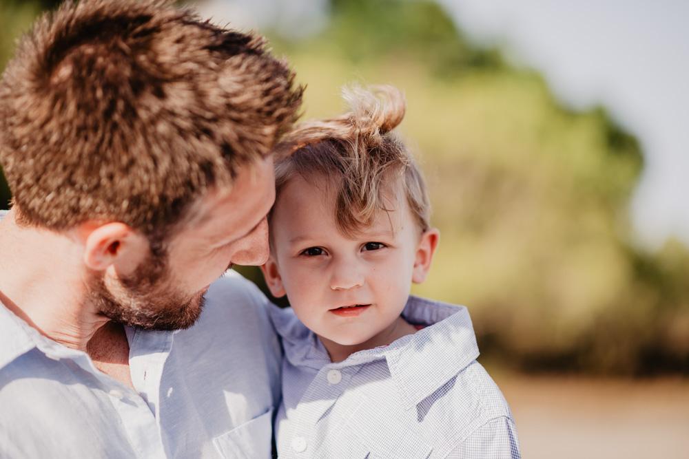 Family Photography Port Douglas