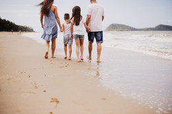 Cairns Family Photographers (1015)