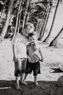 Cairns Family Photographers (1001)
