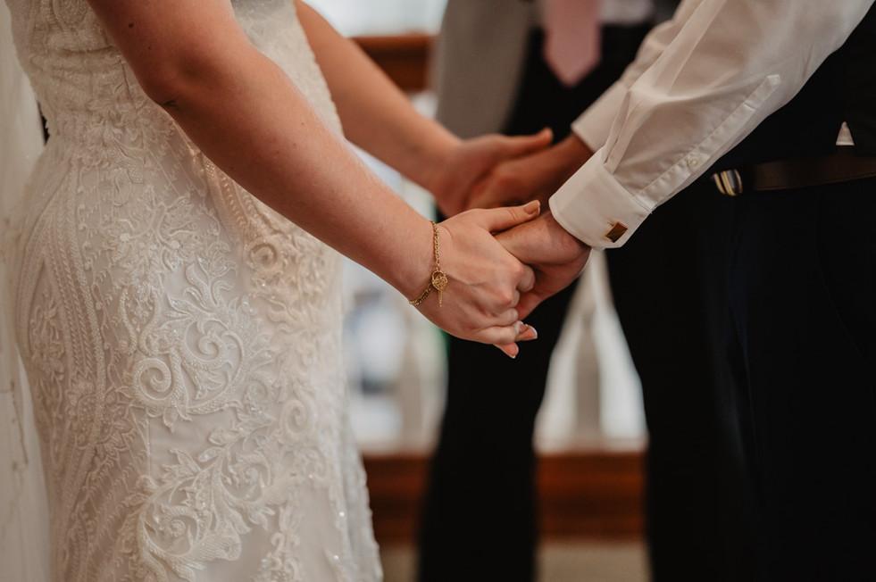 Cairns Wedding Venues (2010).jpg