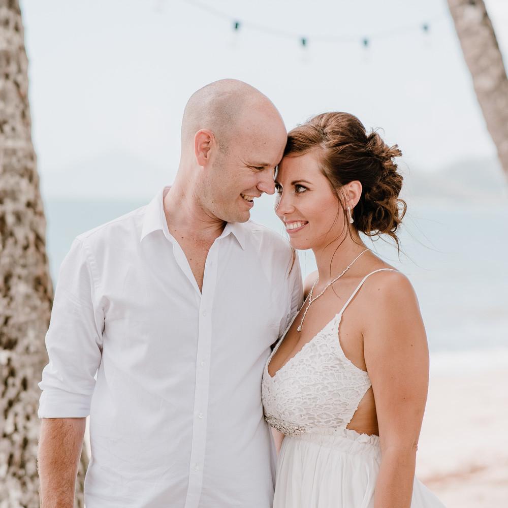 Wedding Flowers Cairns: Wedding Photographer Cairns & Port Douglas