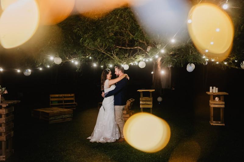 Wedding Photographer Port Douglas