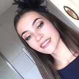 Lucy G.jpg