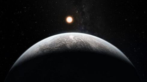 rocky-superearth-exoplanet-e1524009221552.jpg