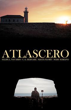 Cubierta Atlascero