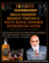 ABCC Whiskey Tasting Flyer.03.14.20.JPG