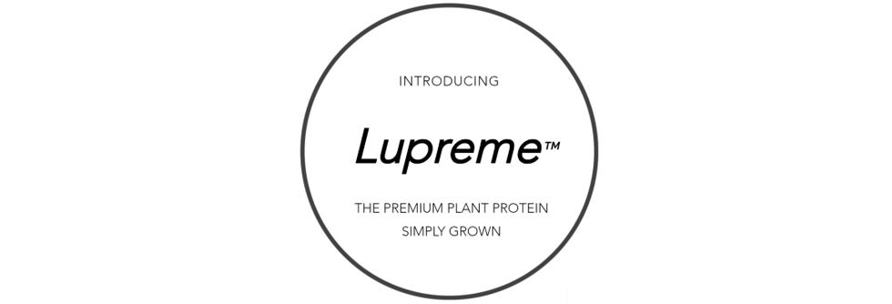 Lupreme Circle 4.PNG