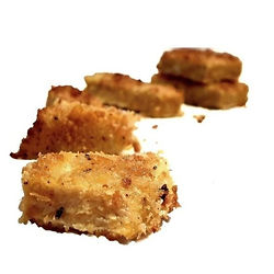 Nuggets%2520with%2520space%2520around_ed