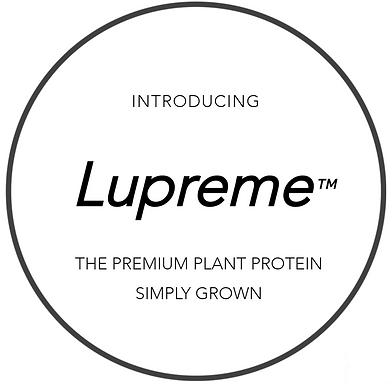 Lupreme Circle 2.png