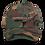Thumbnail: SELFMADEGLORY HAT