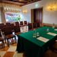 Sala Meeting hotel Santa Chiara.jpg