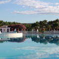 Particolare piscina Laguna.jpg