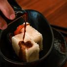 japanese food_1873 copy.jpg