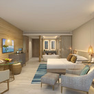 Amrit - Resort - King Room.jpg