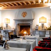 Brunello Restaurant.jpg